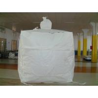 China 40ft / 20 foot PP woven Bulk Container Liner , sugar / Coca cola  Container liners wholesale