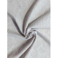 China antibacterial conductive bamboo cotton+silver power fabric hot fabric for underwear wholesale