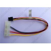 China DC Main Harness For DT Topper Box With TU6002HNO-13P RoHS Compliant wholesale