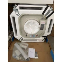 China Cooling & Heating Wall Split DC Inverter Air Conditioner R22 12000BTU for Home wholesale