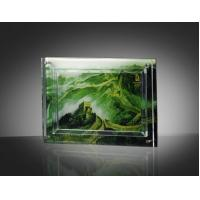 China Perspex/ Acrylic plaques wholesale