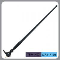 "China Adjustable Car Radio Antenna For Auto Truck Pvc Rubber Mast 13.5"" Length wholesale"