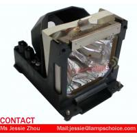 China SANYO LMP35 projector lamp for Sanyo PLC-SU30 / PLC-SU31 / PLC-SU32 wholesale