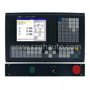 China CNC turning controller wholesale