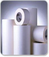 Buy cheap aluminum foil one side have primer for printing from wholesalers