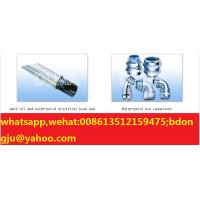 Buy cheap CNC Machine tool accessories--Cable Prdective Conduit from wholesalers