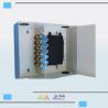 Buy cheap Fiber Optic Distribution Box from wholesalers