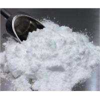 China 99% Purity Local Anesthetic Agent Benzocaine Hydrochloride/Benzocaine HCl CAS 23239-88-5 wholesale