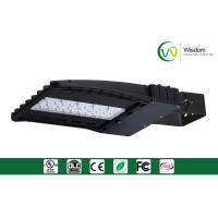 China 200W Outdoor shoebox light Cool White for residential areas parking lot wholesale