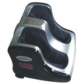 China YQ-188 Foot and leg massager SPA wholesale