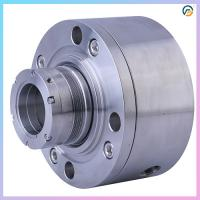 China Double Mechanical Seal For Agitator , Ekato ESD Replacement Mechanical Seal wholesale