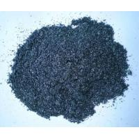 China Copper Bromide wholesale