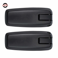 Buy cheap IATF16949 Rear Glass Window Hinge Ford Escape 8L8Z78420A68D Automatic Lift Gate from wholesalers