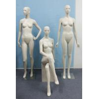 China Full sexy female display mannequins wholesale