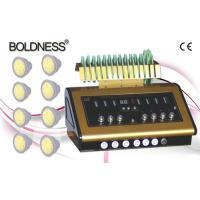 China Body Shaping Electro Stimulation Slimming Machine , No Side Effects wholesale