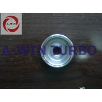 China Durable Turbo Seal Plate wholesale