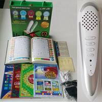 China Hotest!! Quran Style Sesor/Muslim Quran /Voice pen / Voice pen ingles/English Voice Pen M9 with Word by Word Somail wholesale