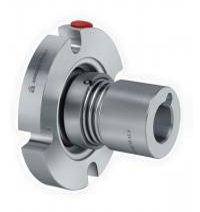China John Crane Industrial Mechanical Seals 5615 , Metal Bellows Single Mechanical Seal wholesale