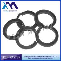 China Computer Operated Air Suspension Compressor Piston Rings On Board wholesale