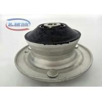 China BMW E39 E83 Auto Suspension Parts / Front Strut Mount / Shock Absorber Mounting on sale