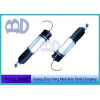 China Air Suspension Strut BMW Air Suspension OEM 37126785535 37126785536 wholesale