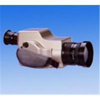 Quality Infrared Thermal Imager/Camera for sale