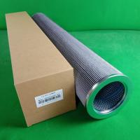 China Filterk Hydraulic Oil Filter Element HC8300FUP39H For PALL 6 Micron wholesale