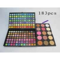China cheap MAC Makeup Eyeshadow wholesale