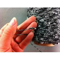 China Polyester Knot Yarn for Knitting wholesale