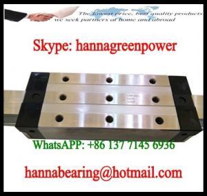 LRR35MXL Linear Guide Block ; Linear Motion Bearing 34x70x44mm