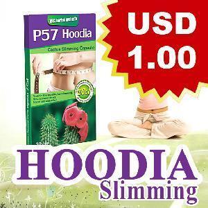 China Kunming Huining Trade P57 Slimming Softgel 045 wholesale