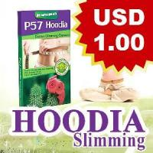 China P57 Hoodia Cactus Slimming Capsule 129 wholesale