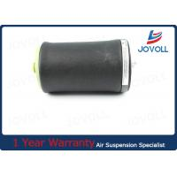 China Durable Material Bmw X5 Rear Suspension Air Bag , ReplacementAuto Air Suspension wholesale