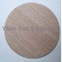 China NORTON Sand Paper for Wood,Resin,Glass,Metal A275 wholesale