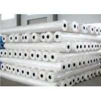 China PP Surgical Bed Sheets wholesale