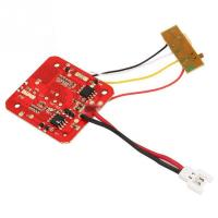 China 10 RC Helicopter Quadcopter Drone PCB Board Assembly With Anti Static Packaging wholesale