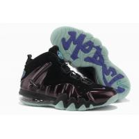 China cheap wholesale nike barkley posite max shoes wholesale