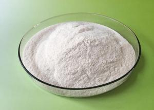 China Fssc22000 Cas 87-69-4 l tartaric acid Food Grade Sour Agent wholesale
