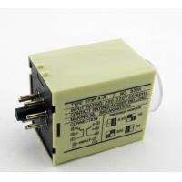China ST3PA-B Super time Fuji relay time relay power delay time relay wholesale