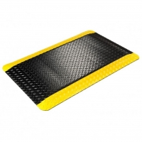 China Synthetic Rubber ESD Mat wholesale