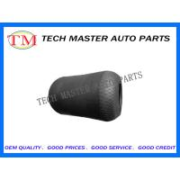 China Neoplan Bus Parts Rubber Truck Air Springs 661N for Bus / Truck Air Suspension System wholesale