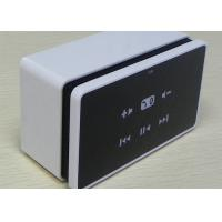 China Fantastic Sound TWS Wireless Bluetooth Speakers For Computer Mobile Phone wholesale