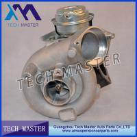 China MT57TU Engine Turbocharger GTA2260V Turbo BMW E53 OE 791044E 7791046F wholesale