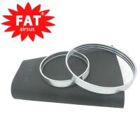 China Suspension System Air Shock Repair Kits For BMW F02 37106791675 wholesale