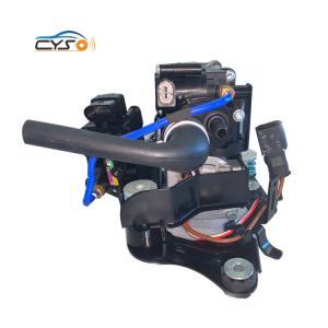 China 37206861882 740i 750 760 BMW Air Suspension Ride Compressor wholesale