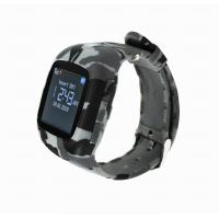 China 2012 phone watch Quad-band 1.5 inch Touch Screen 1.3 Mega Pixels Camera wholesale