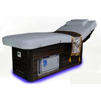 Quality HOT TOWEL ELECTRIC SPA for sale