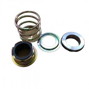 China X426 X430 Transport Refrigeration Parts 22-778 Shaft Seal Kit wholesale