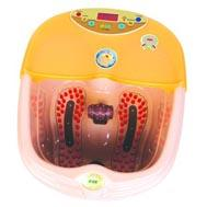 China Healthcare Hot bathing massage for foot wholesale