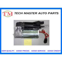 China BMW 7-series F01 / F02 / F04 Air Suspension Compressor for 37206864215 wholesale